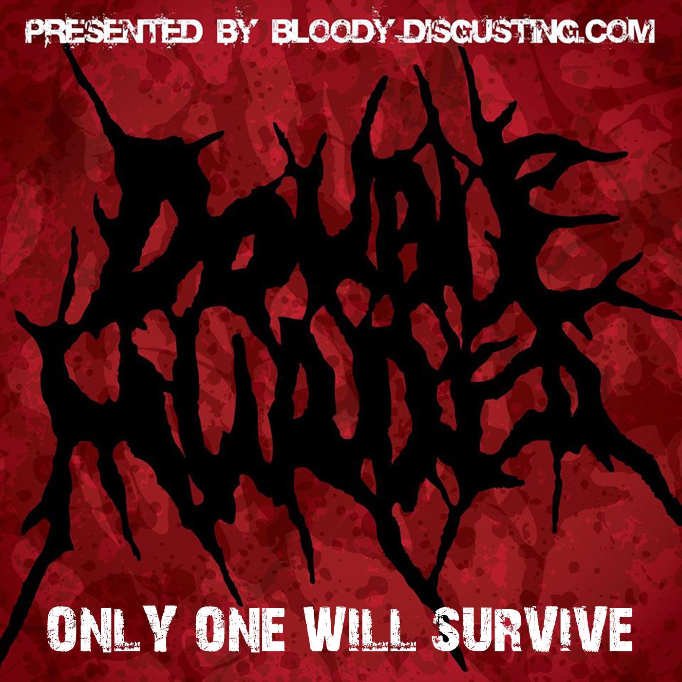 Double Murder