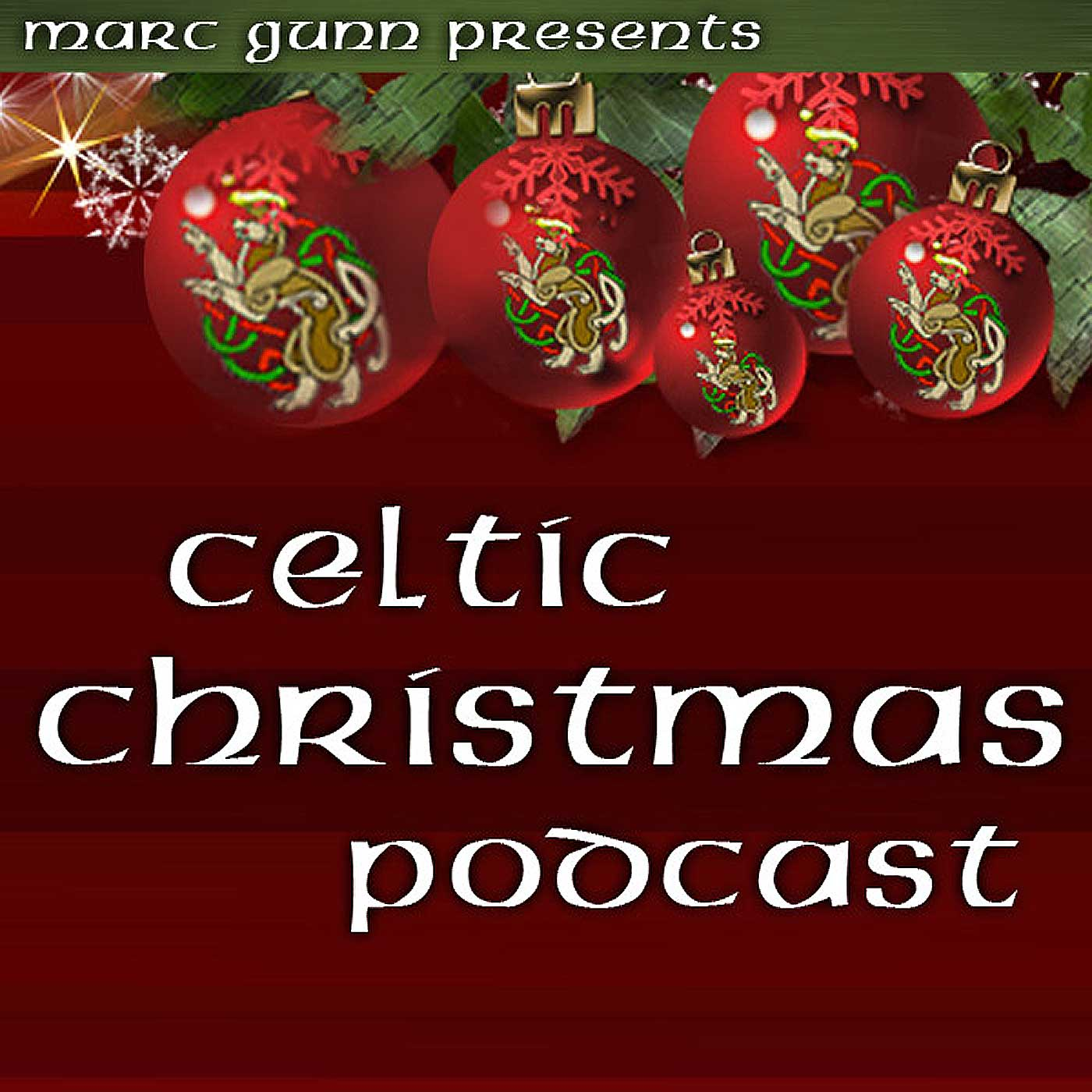 Irish Christmas Traditions.Irish Christmas Traditions 20 With Engaging Ireland Podcast