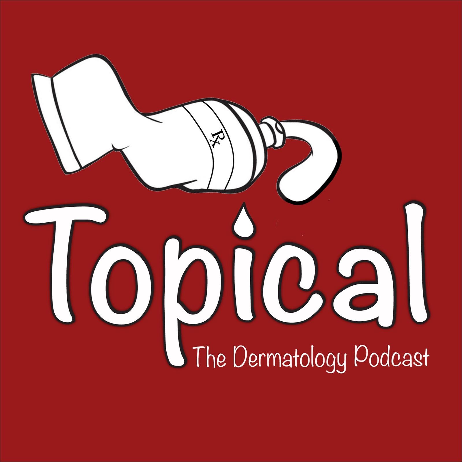 Best Episodes of JDD Podcast