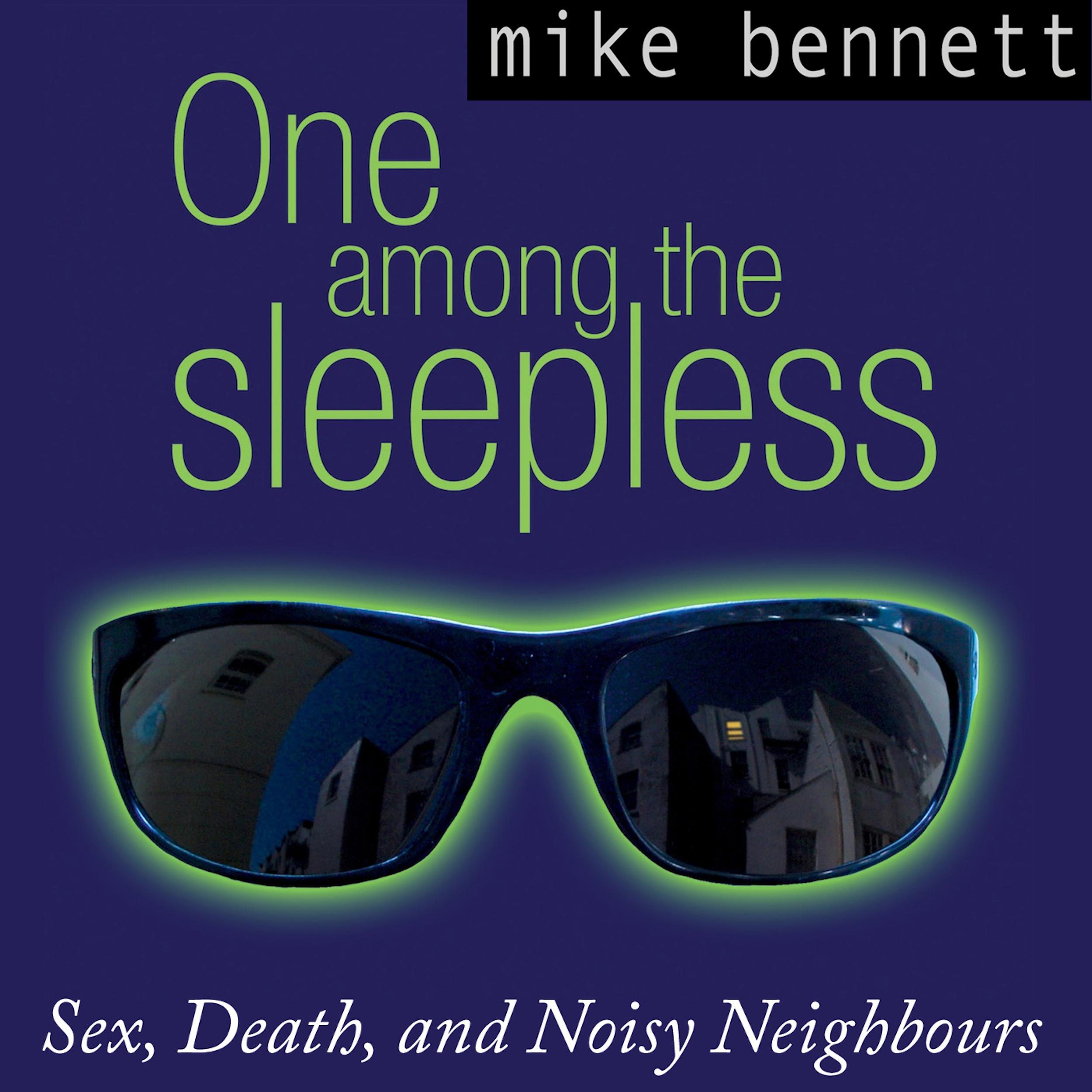 One Among the Sleepless