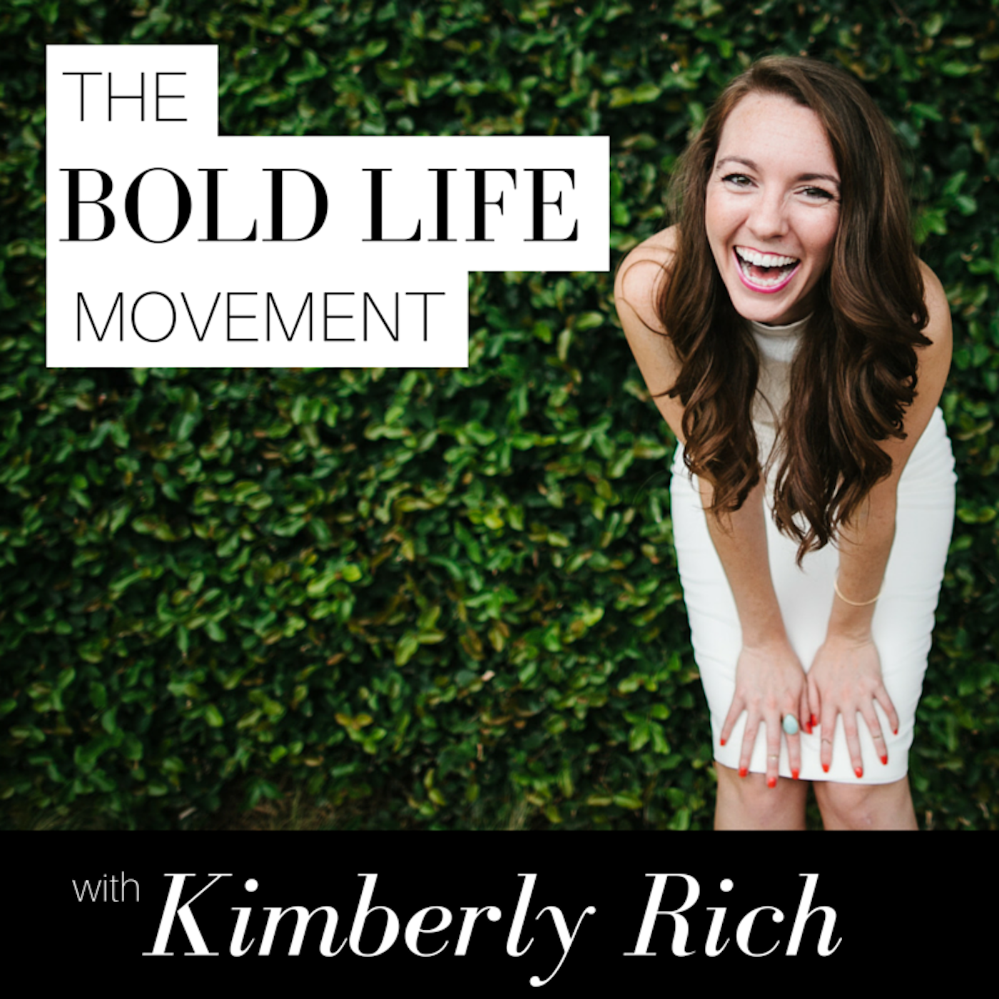 a50dbb3cfa8d7 JP Sears: Behind The Scenes Look At Becoming Ultra Spiritual The Bold Life  Movement With Kimberly Rich podcast