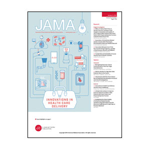 Lifestyle interventions for heart failure with preserved ejection fraction, safety of fluconazole during pregnency, new Innovations in Health Care Delivery series, and more.