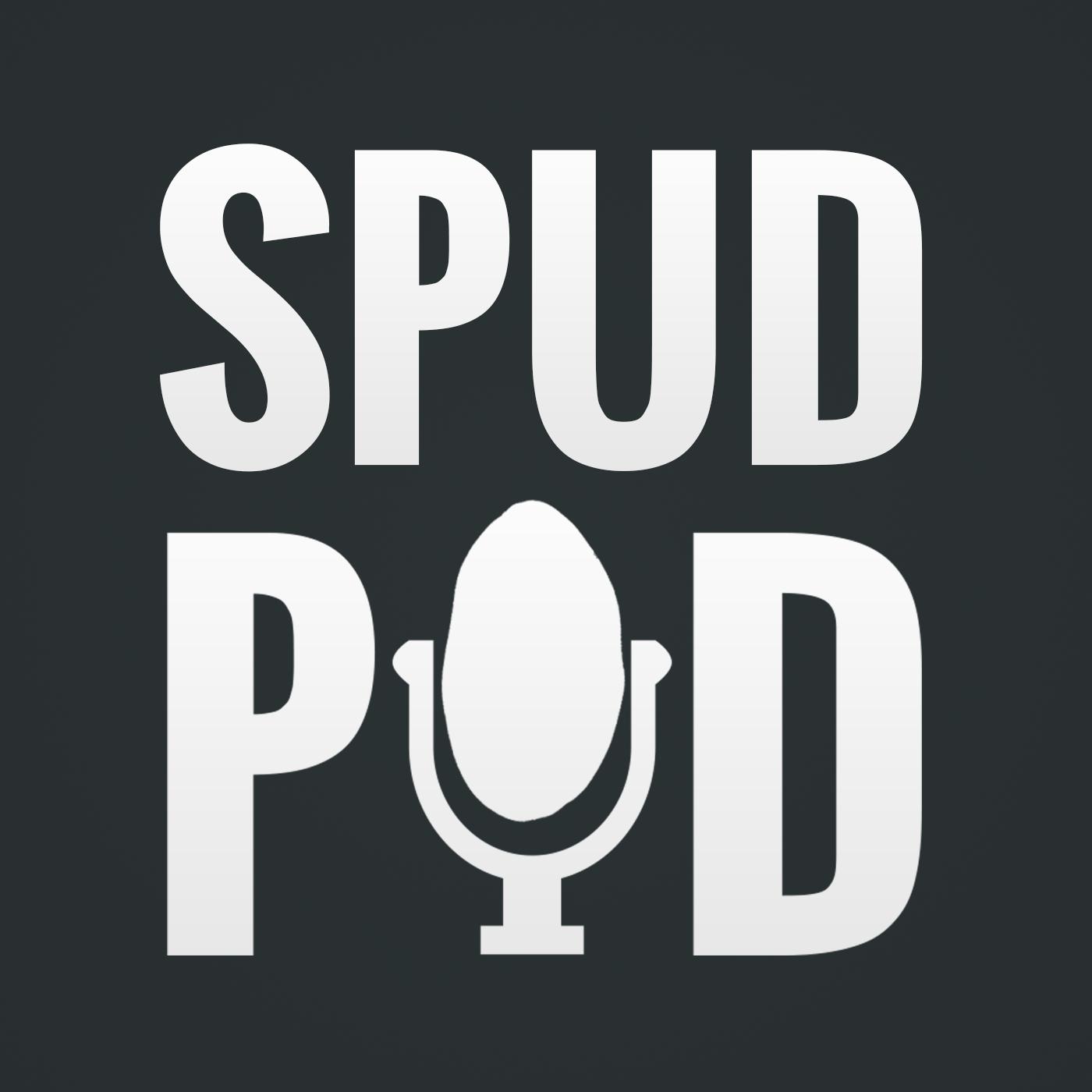 Spud Pod