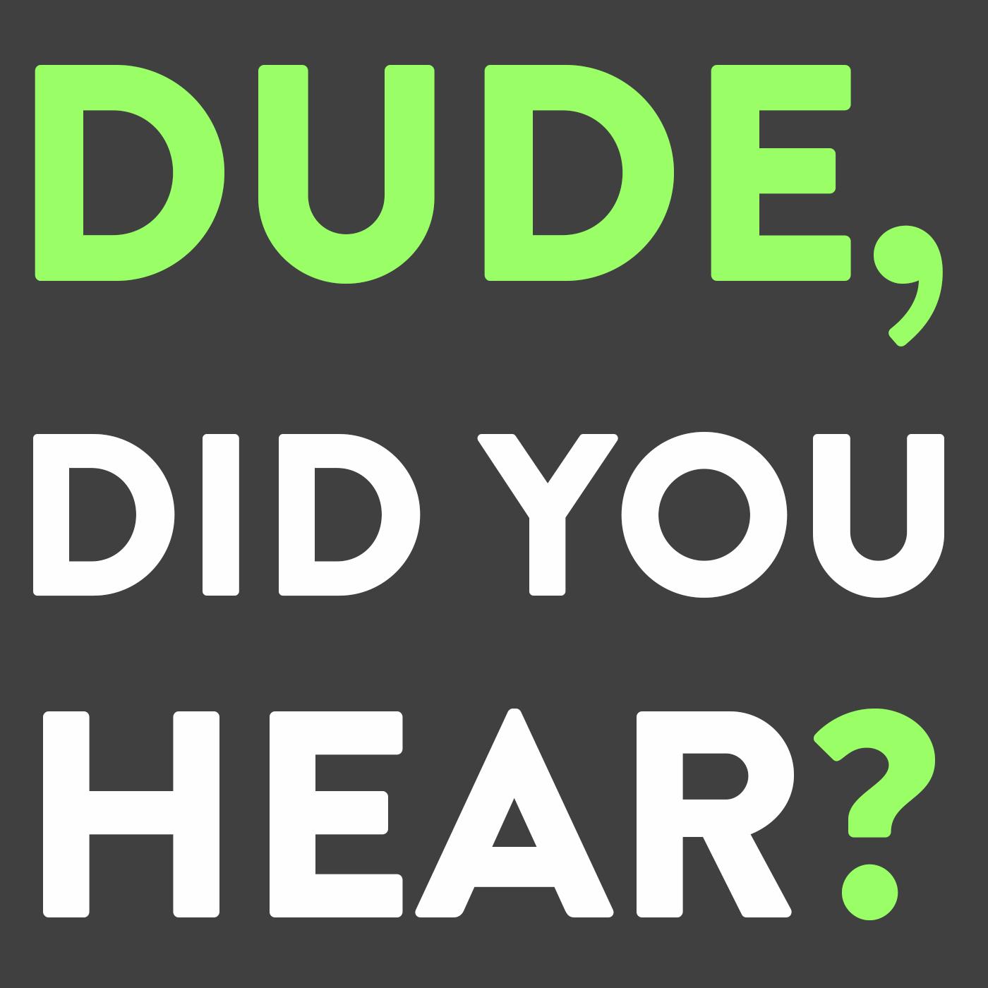 Listen Via Stitcher For Podcasts