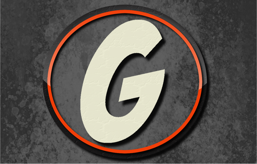 Grindcast