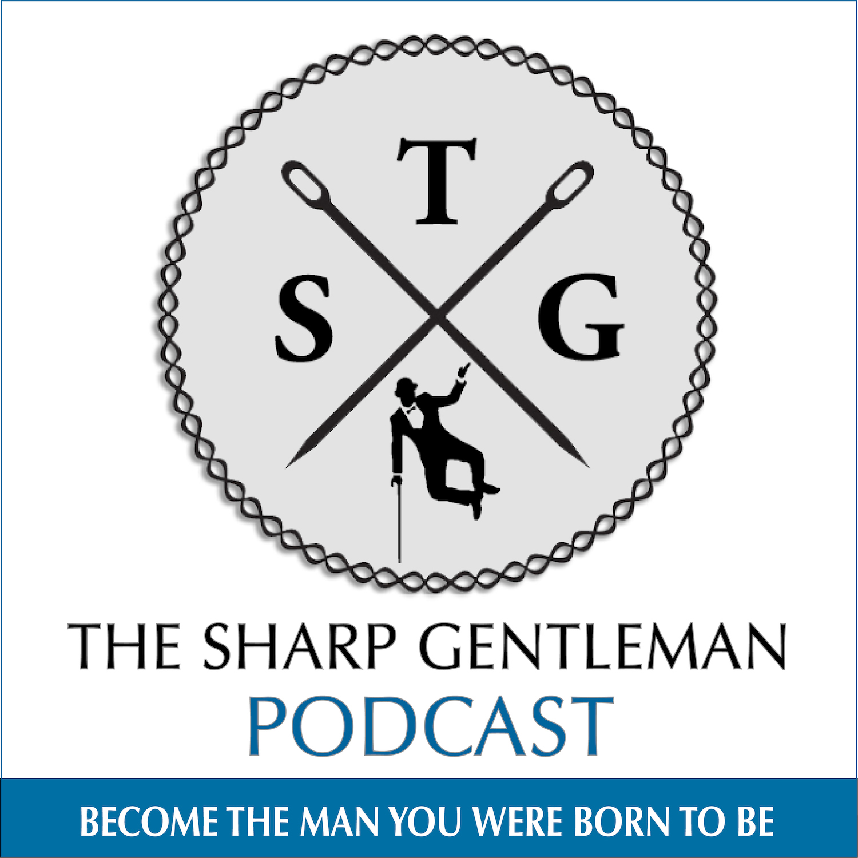 The gentleman's guide to online dating torrent download