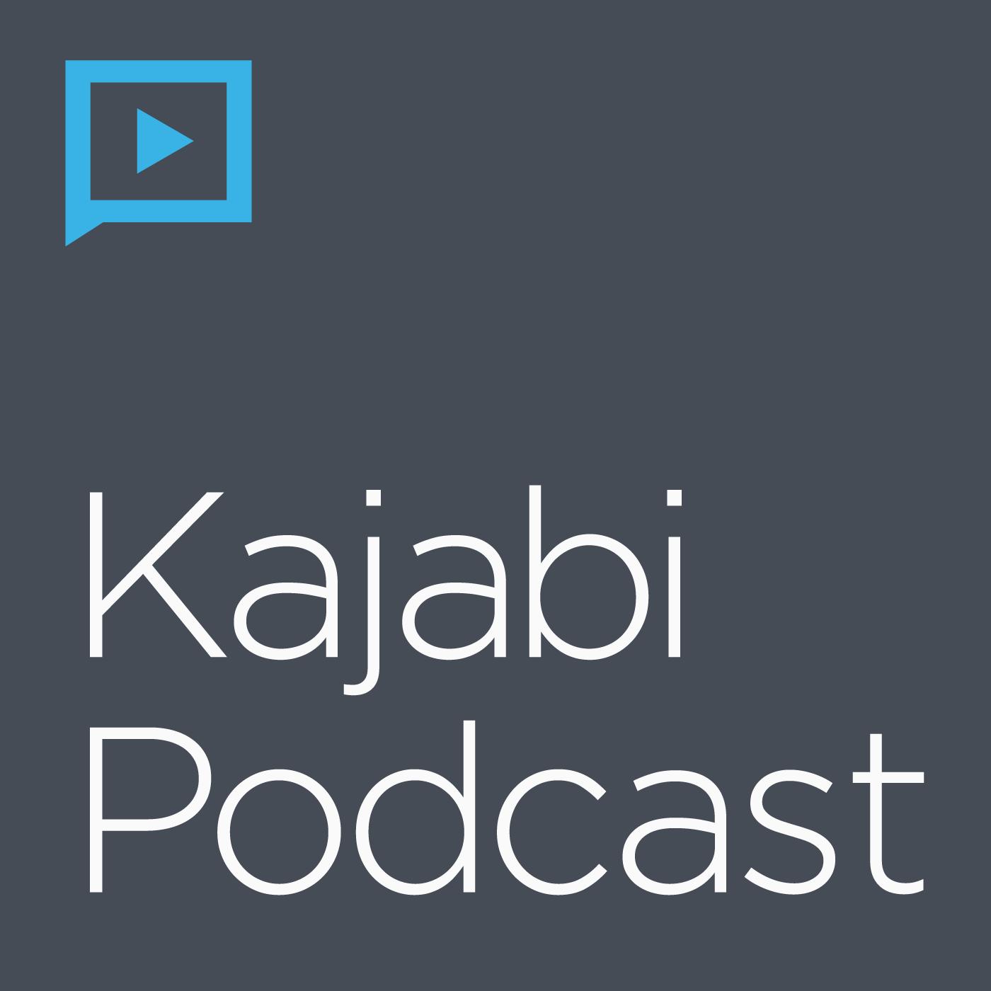 Kajabi Podcast