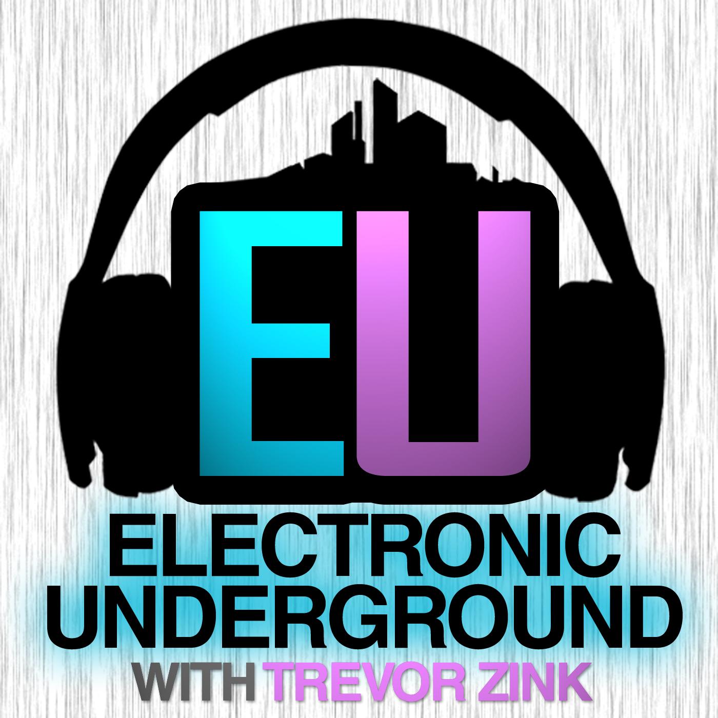 Electronic Underground Radio