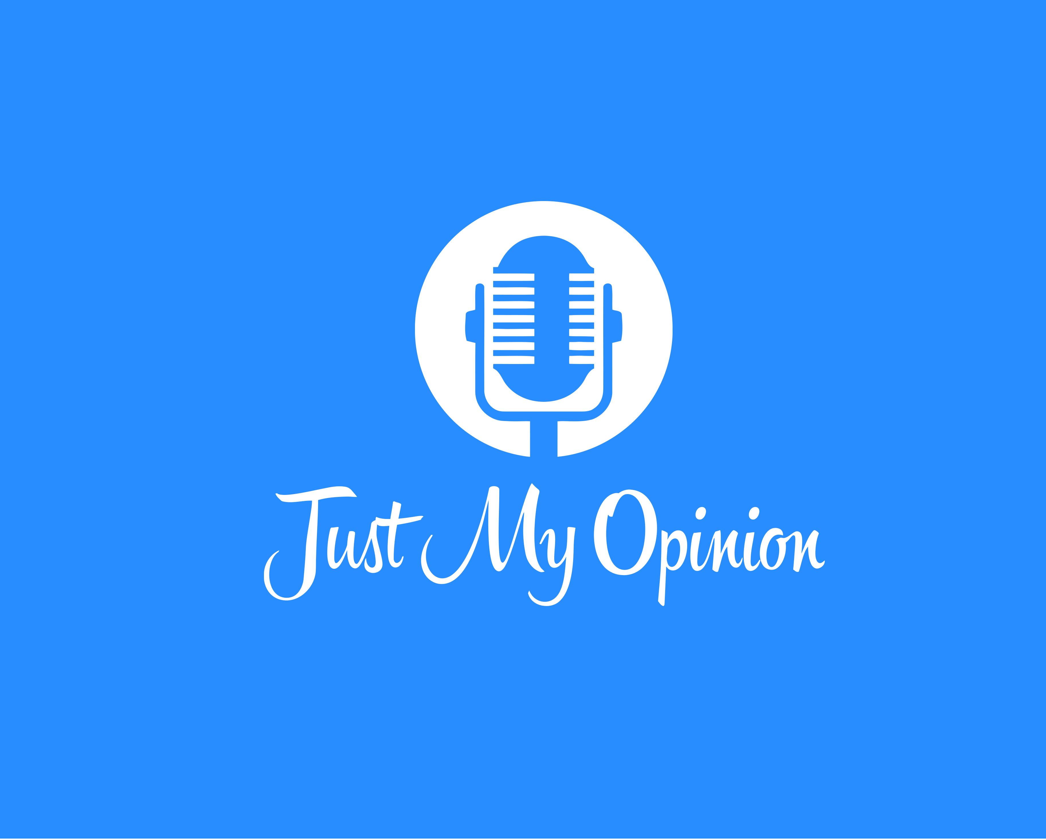 Just My Opinion with Spiritual Studd & M.T.