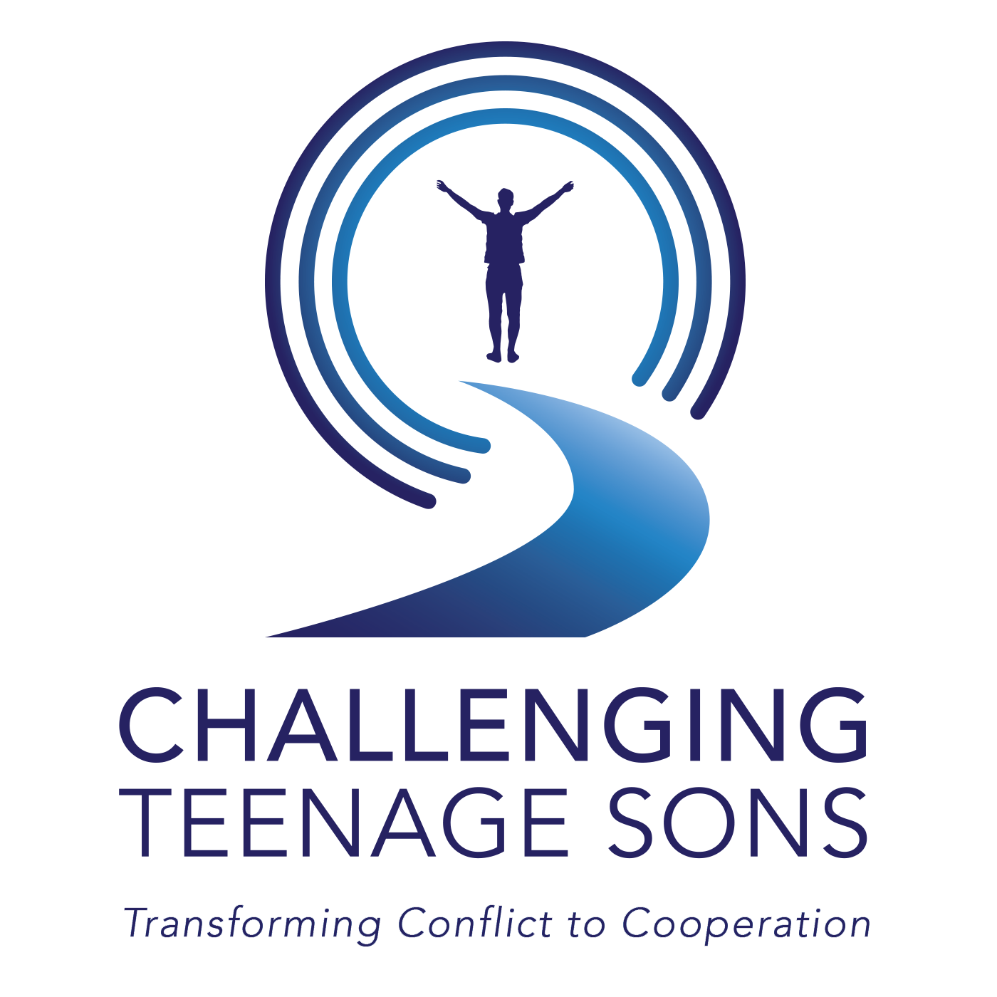 Challenging Teenage Sons