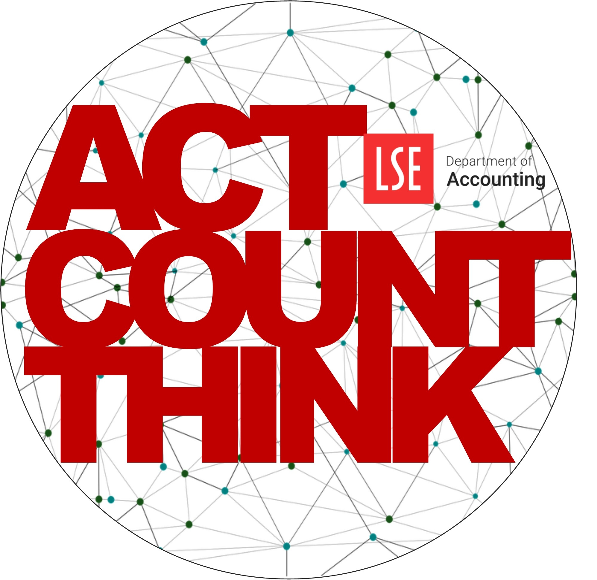 LSE Act Count Think