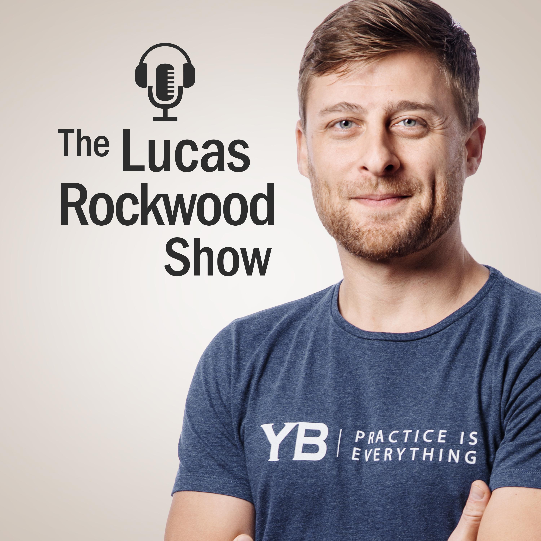 b7f6090498fbb Pastime  The Lucas Rockwood Show