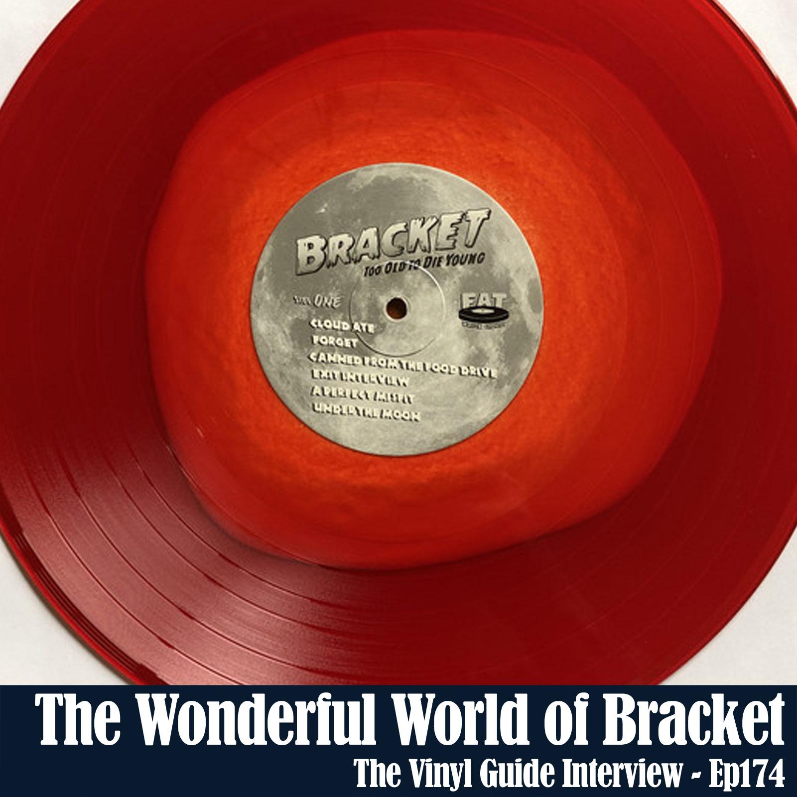 The Vinyl Guide   Podbay