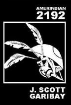 AmerIndian 2192