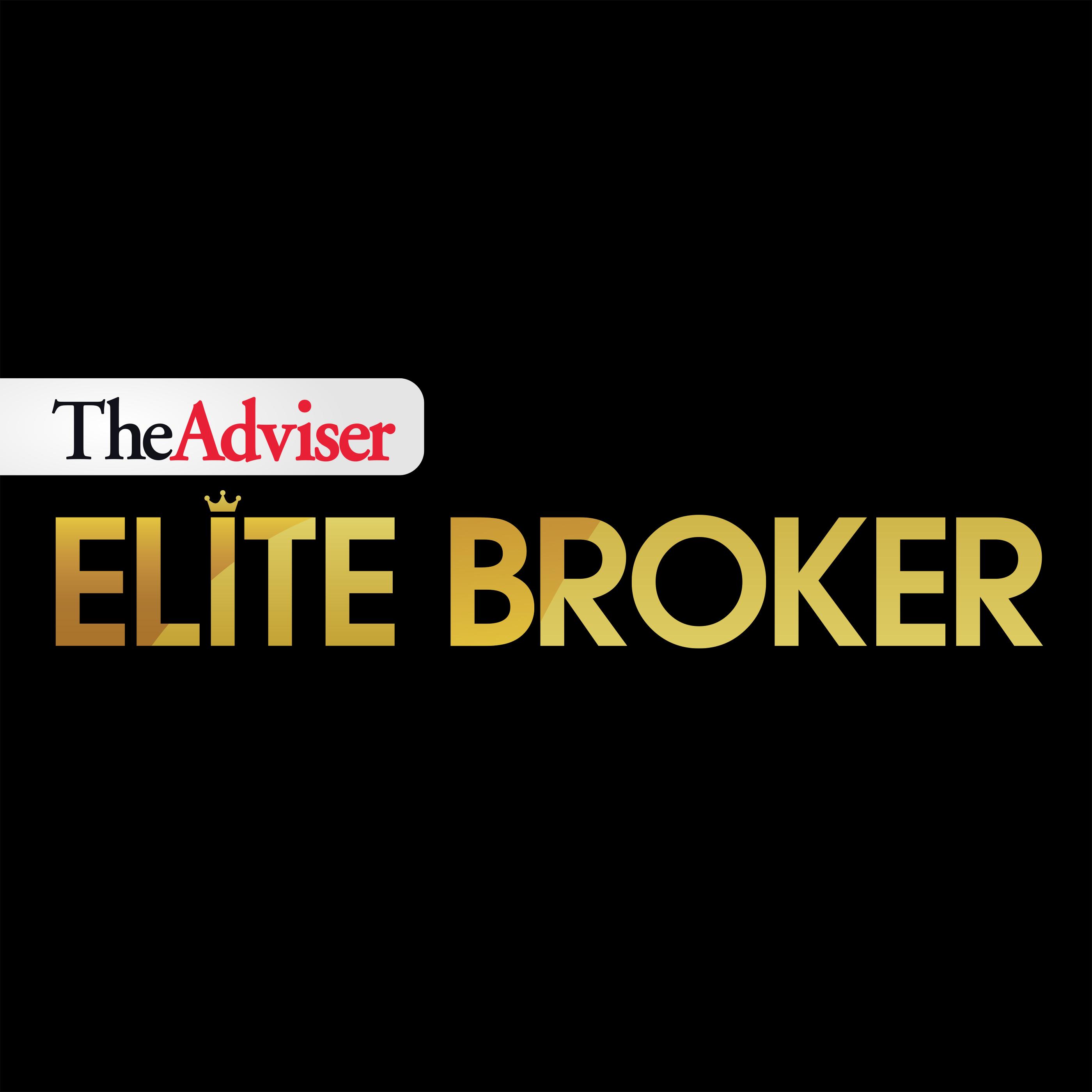 The Adviser: Elite Broker