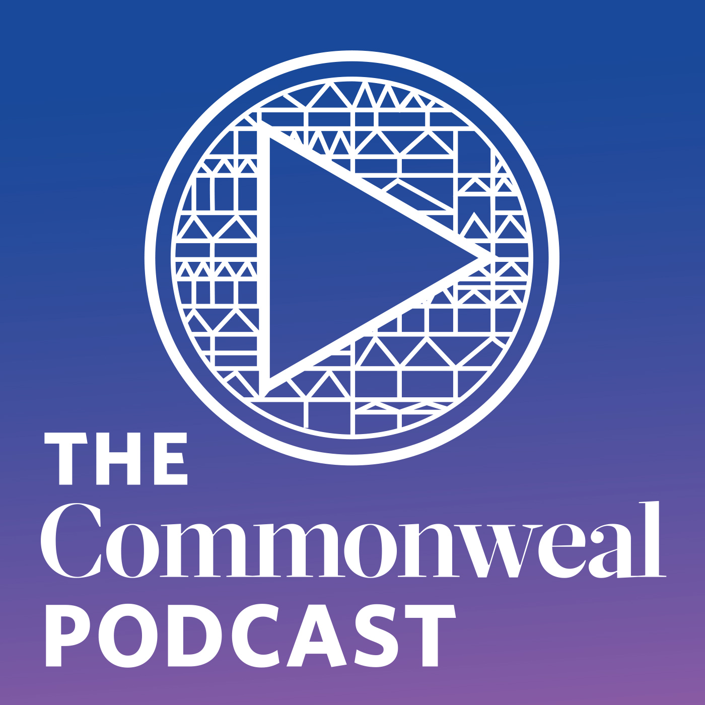 Commonweal on Faith and Writing