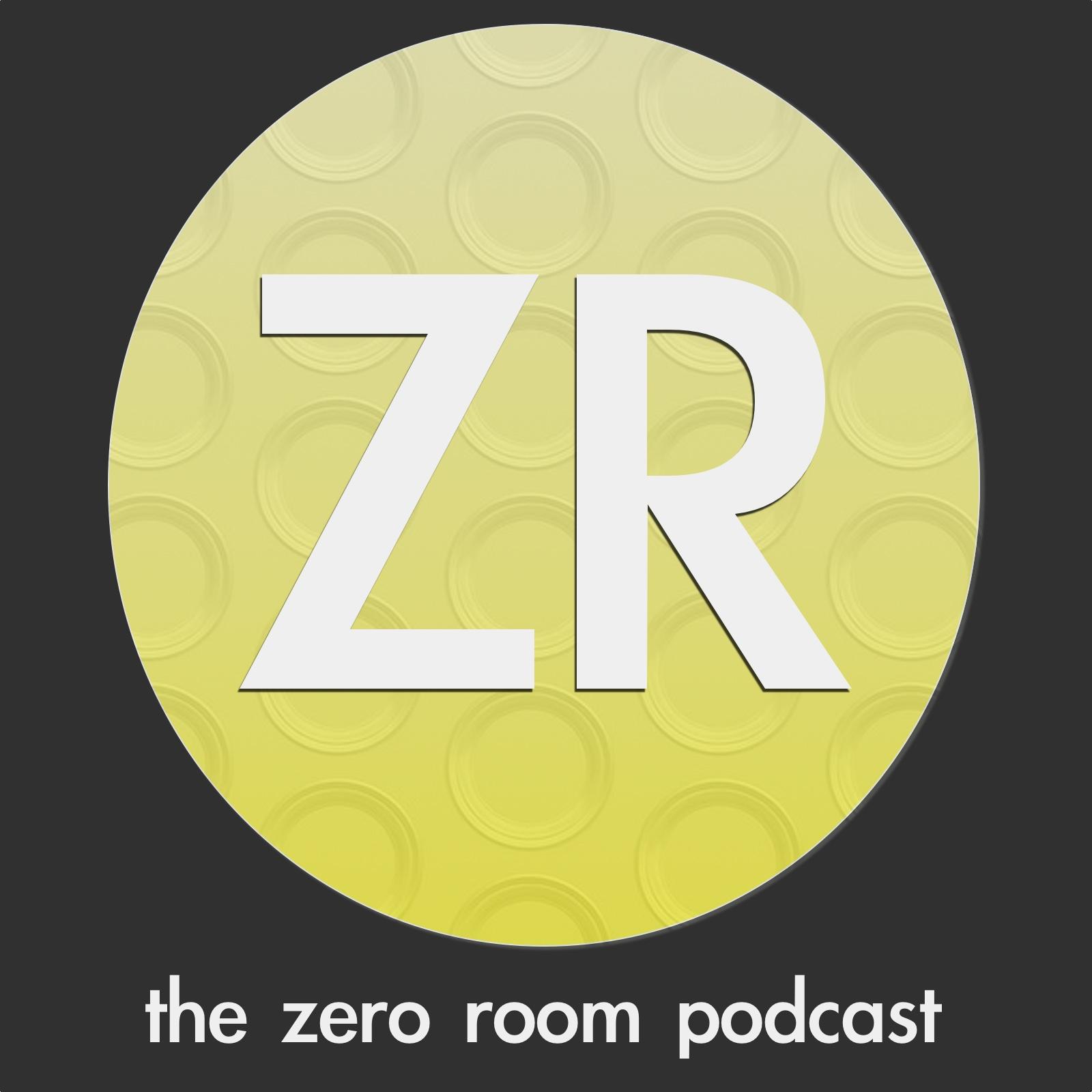 The Zero Room