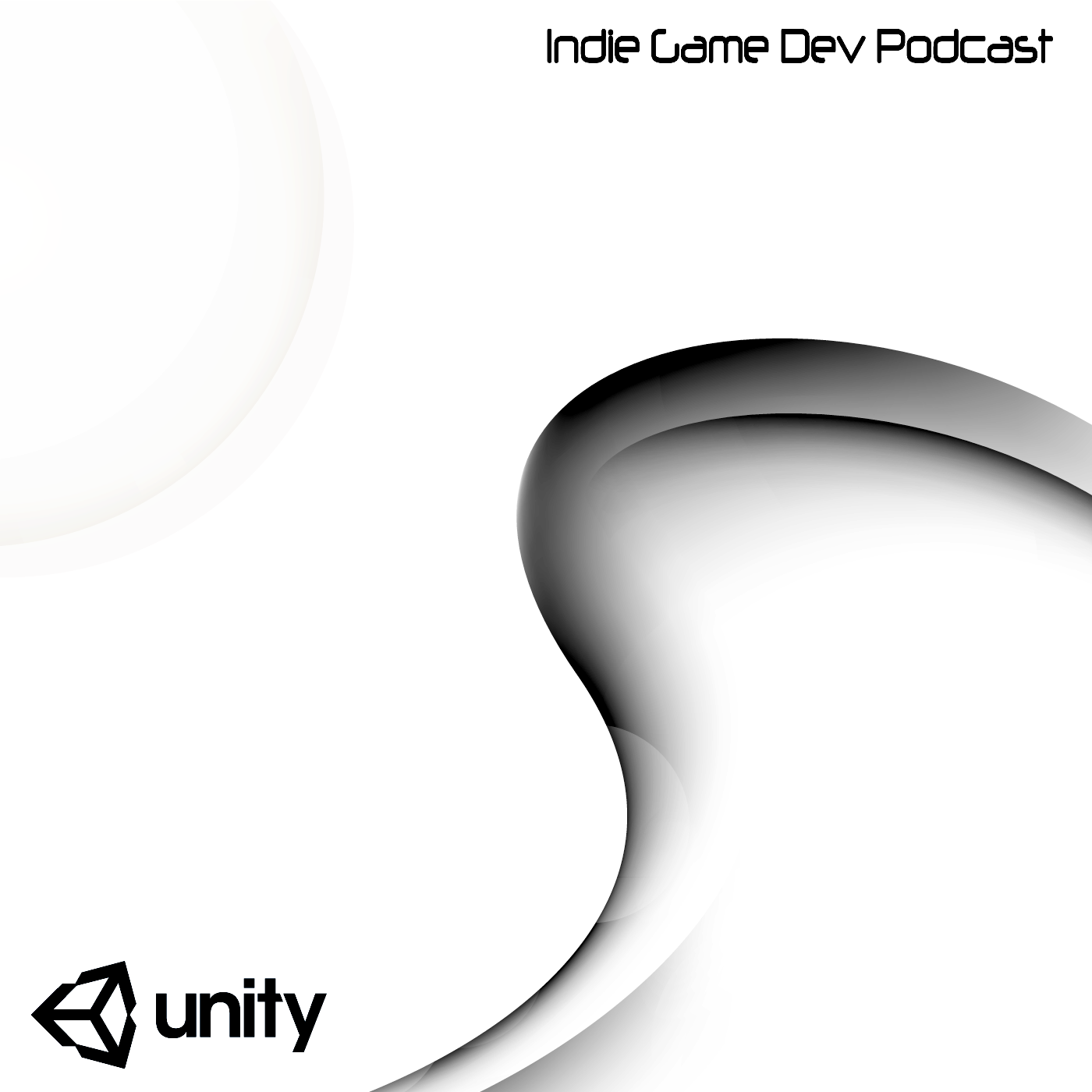Unity 3D News Indie Game Dev Podcast | Listen via Stitcher for Podcasts
