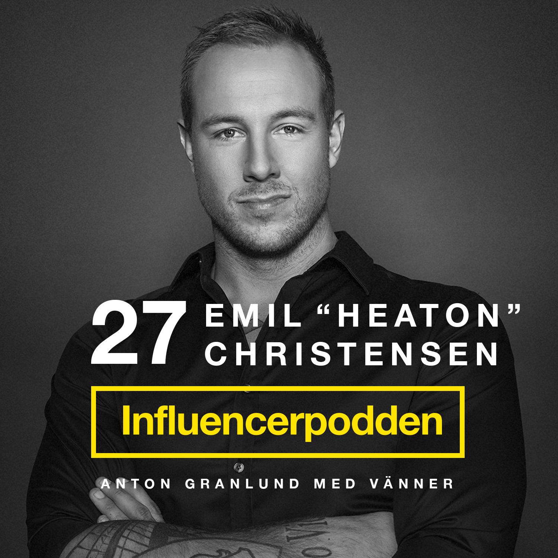 27. Emil