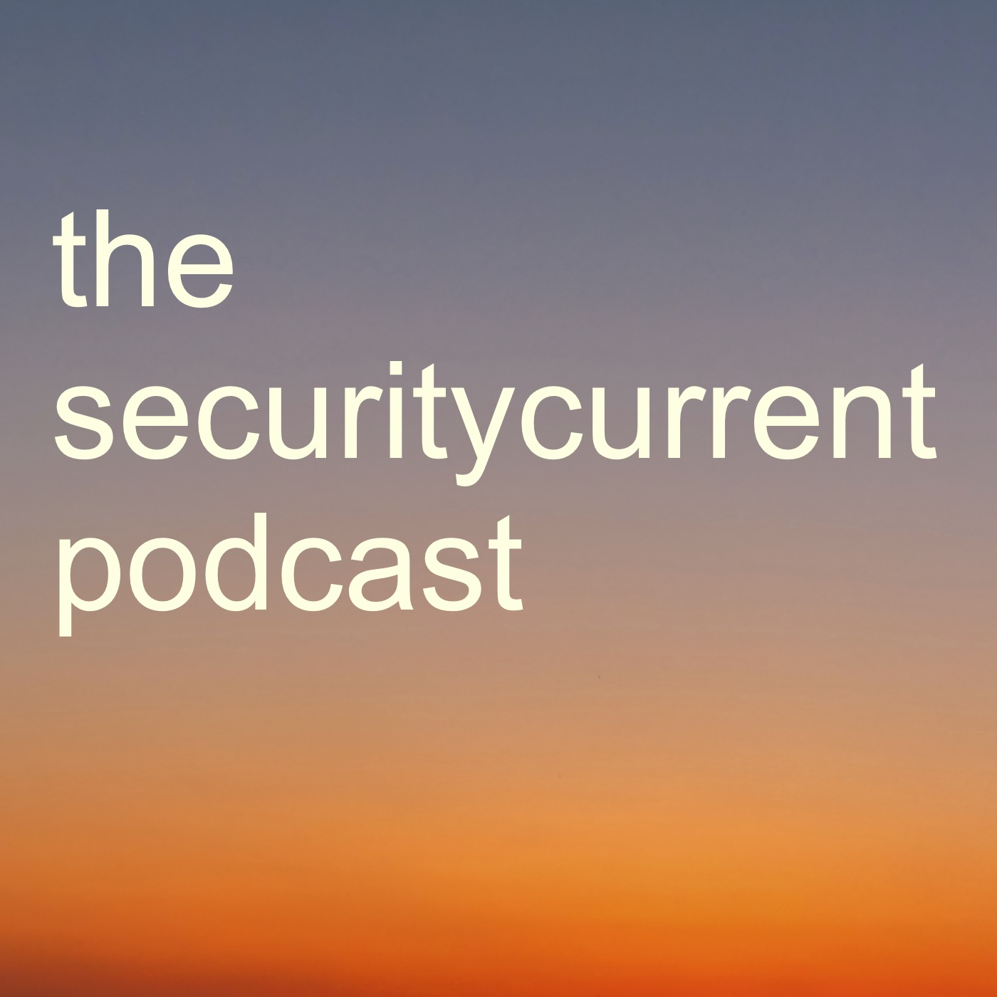 SC 98: David Cass, IBM Cloud & SaaS CISO, Speak with James Beeson, GE Capital America CISO, on the Changing Nature of Attacks