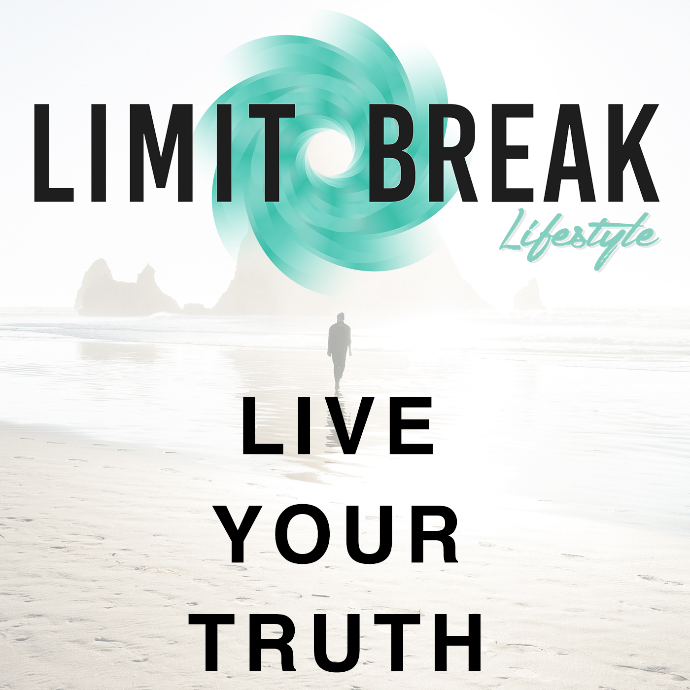Live Your Truth | Listen via Stitcher for Podcasts