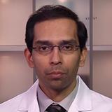 Three vs Twelve Months of Dual Antiplatelet Therapy After Zotarolimus-Eluting Stents