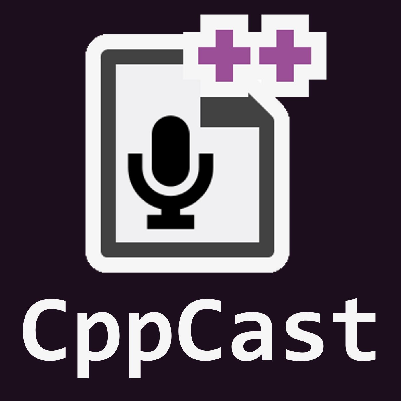 Visual C++ Updates with Marian Luparu, Simon Brand, Tara Raj