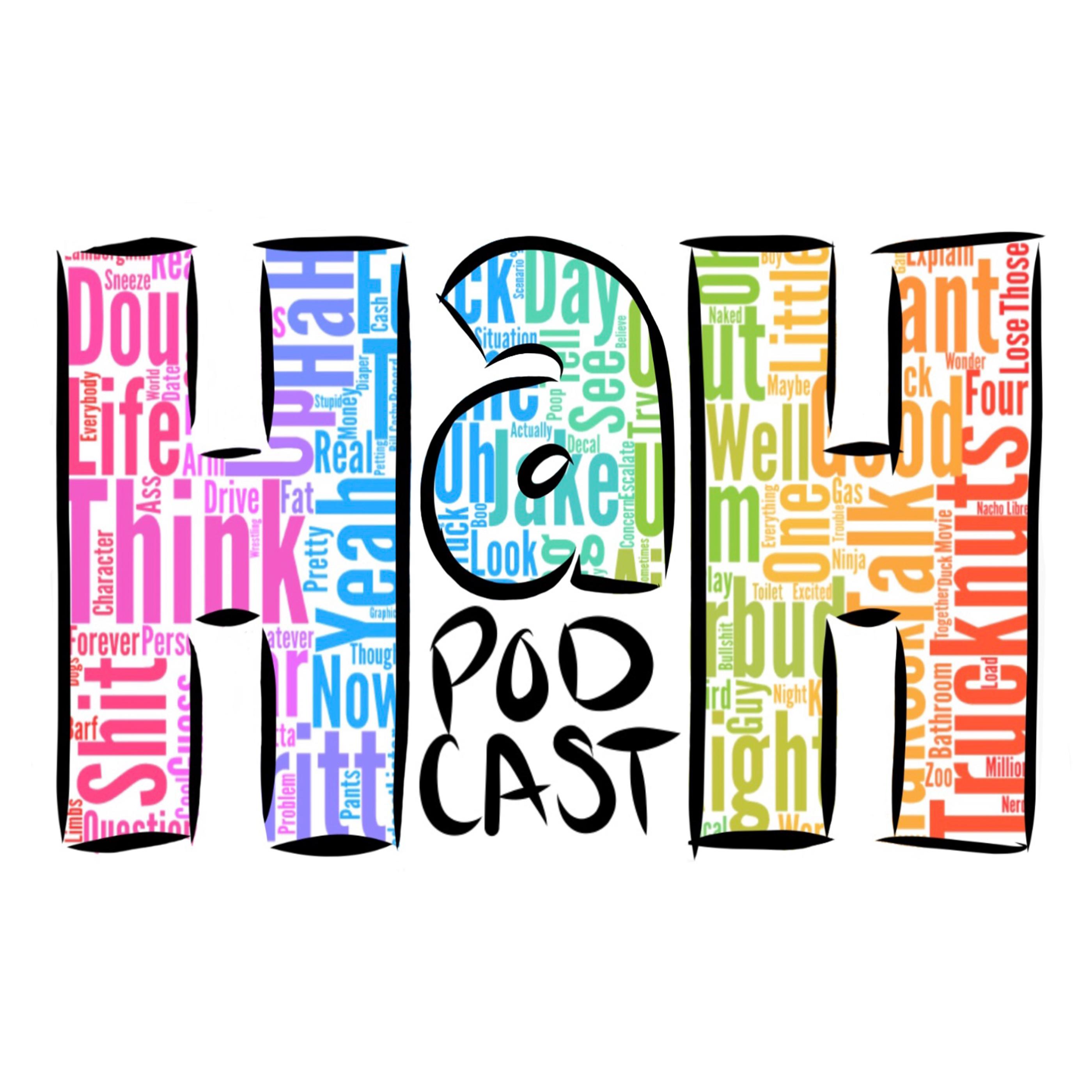 iTunes Podcast Charts
