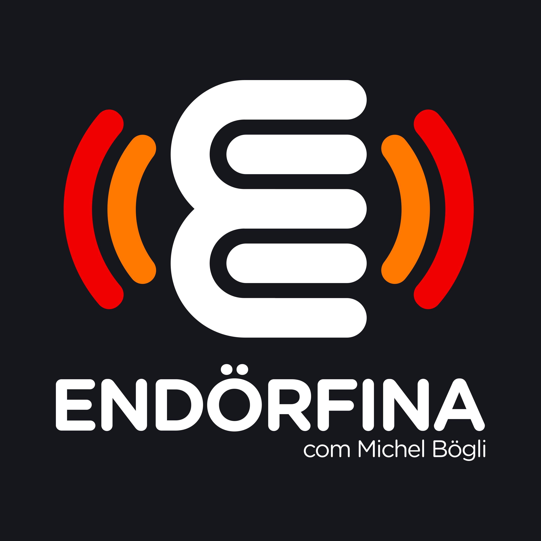 Endörfina com Michel Bögli