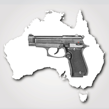 Gun Law Reforms and Firearm Deaths in Australia
