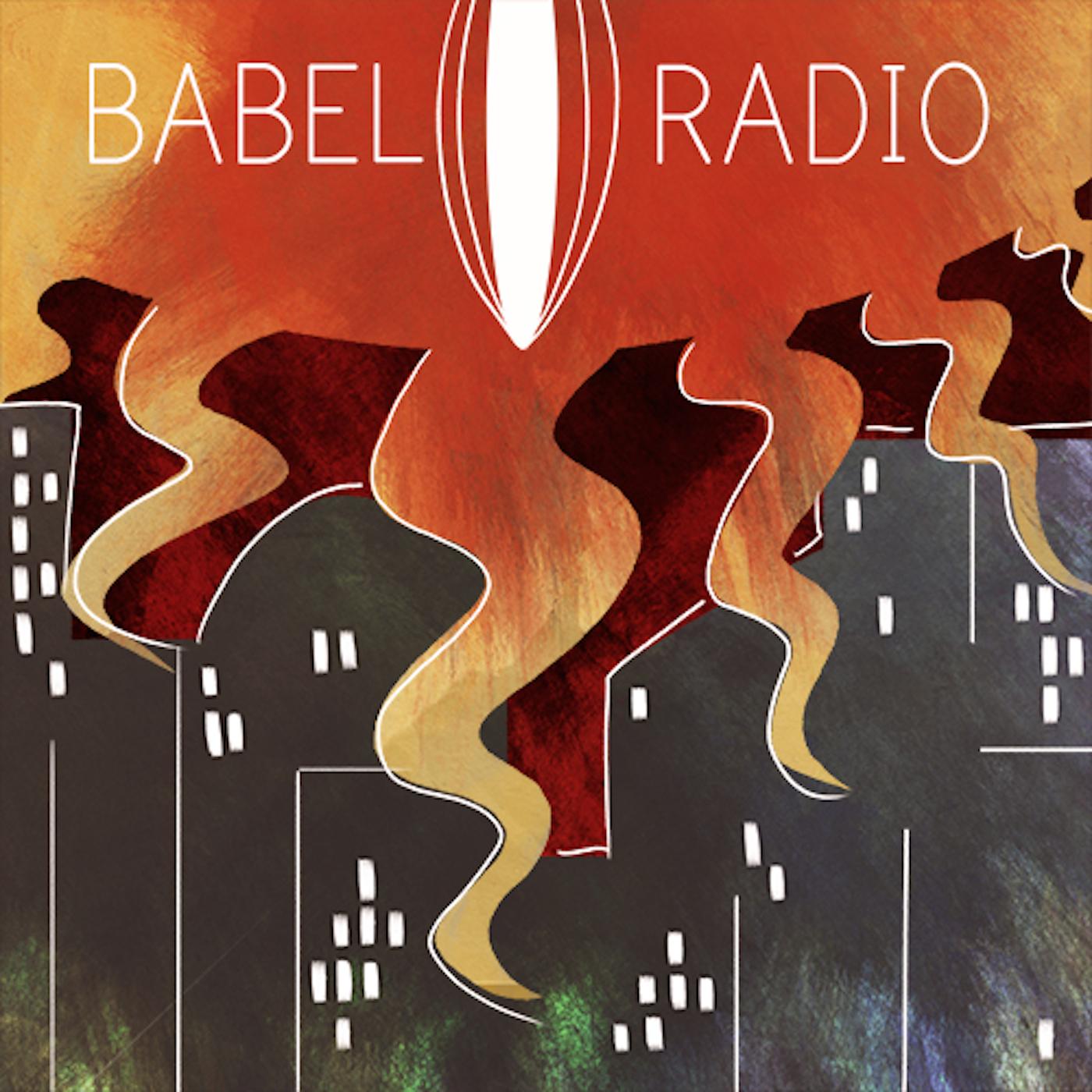 Babel Radio