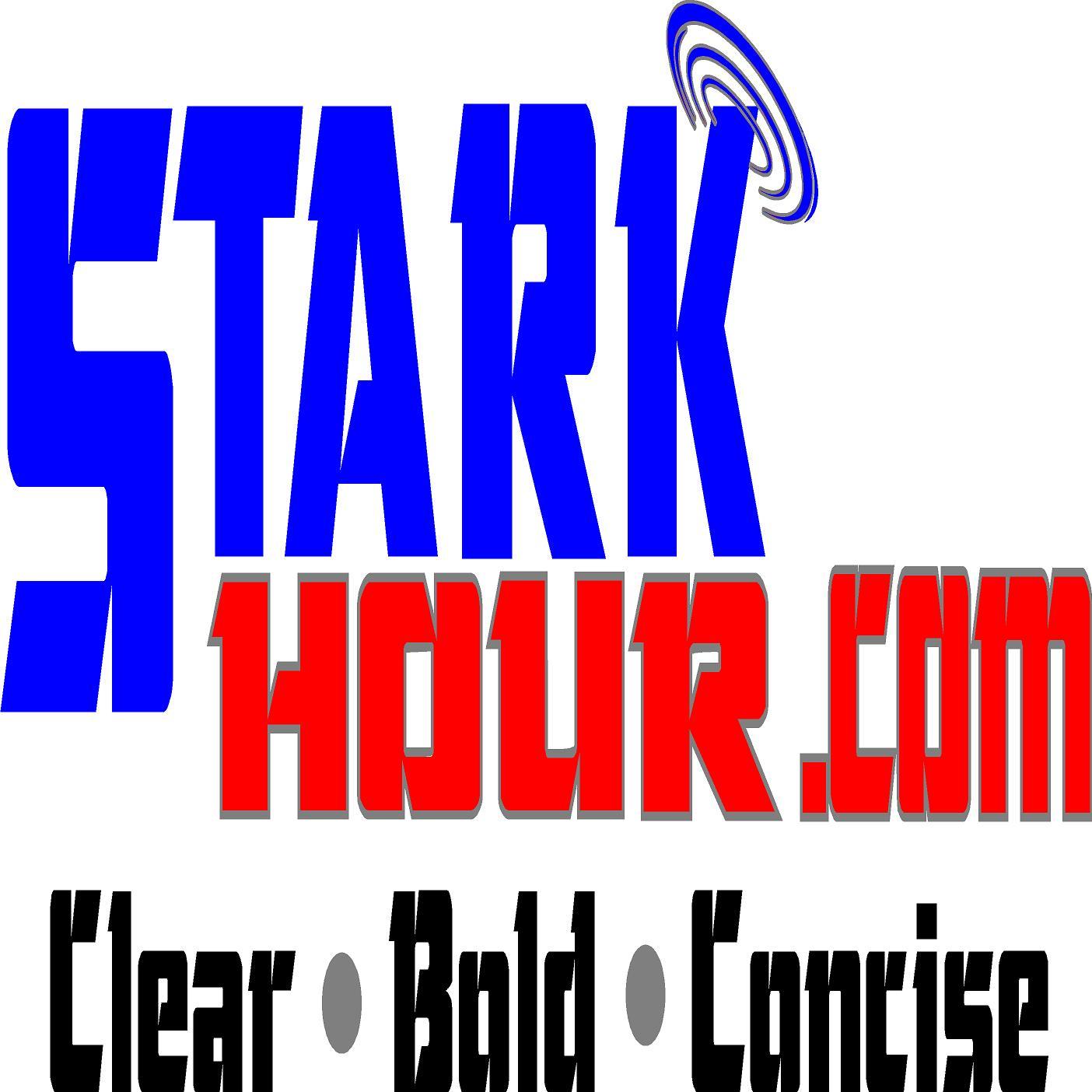 StarkHour.com