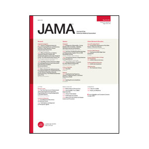 Effects of antenatal vitamin C on newborn lung function, trial of vitamin D for asthma, preoperative assessment of the older patient, and more.