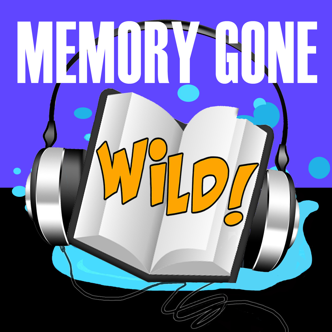 Memory Gone Wild