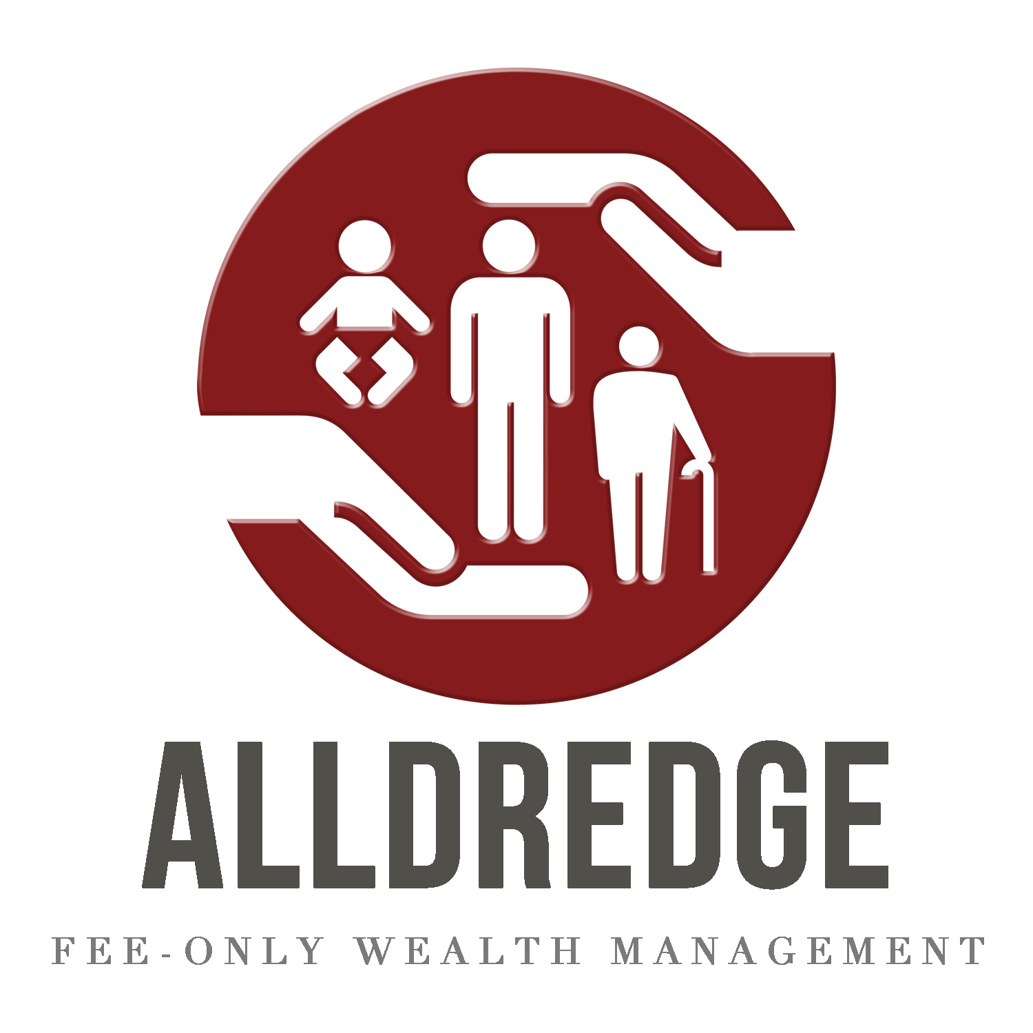 Succeed Financially with Spencer Alldredge, CFP®
