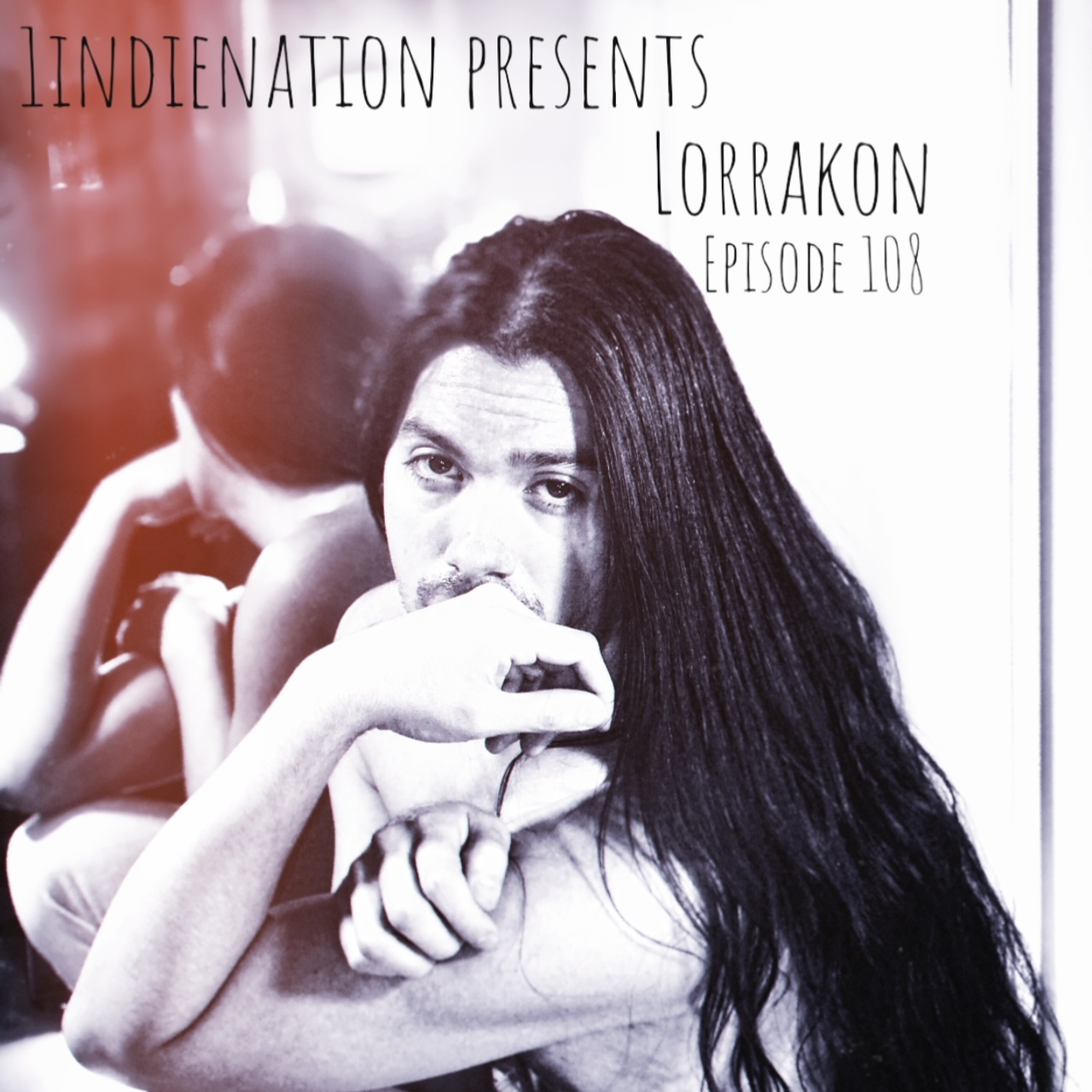1 Indie Nation | Podbay