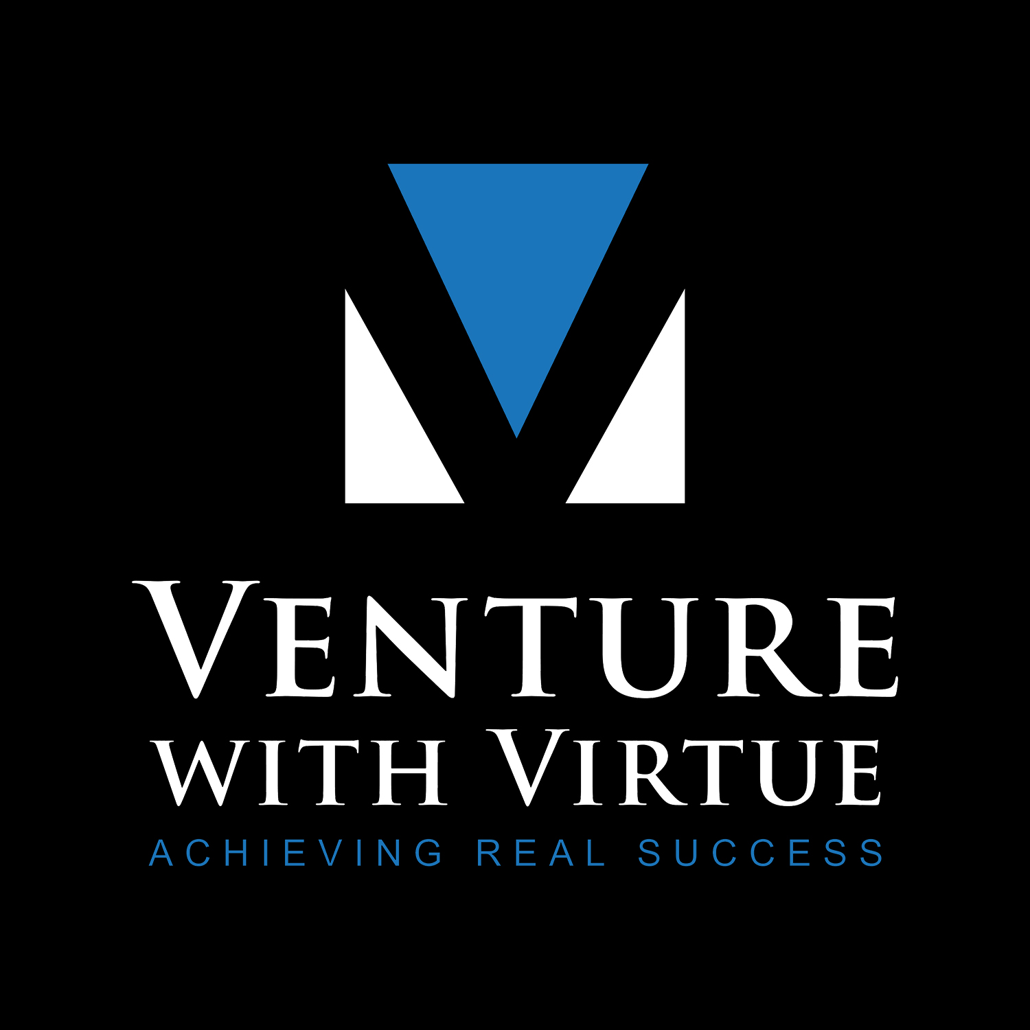 Venture with Virtue