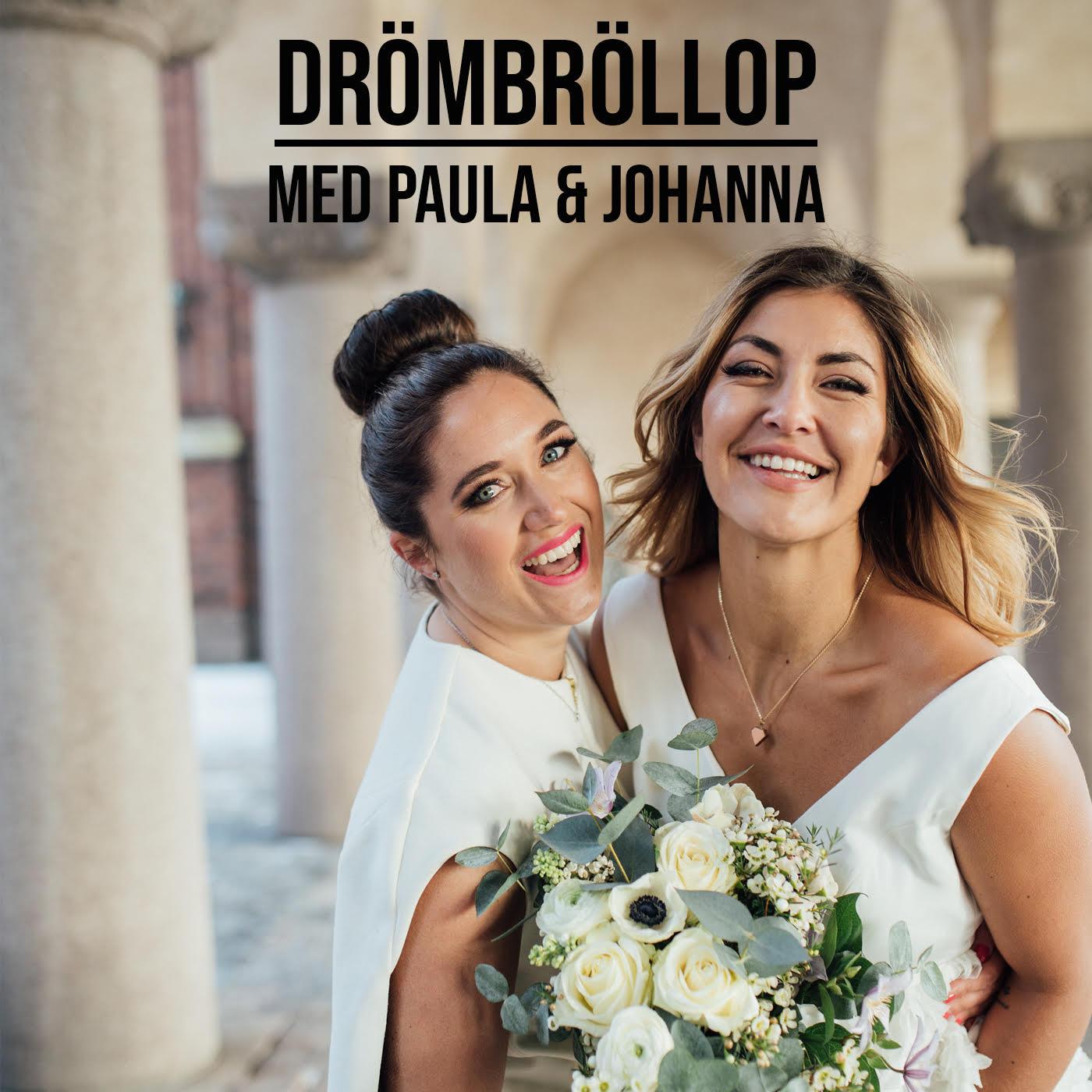 d378dd0a5d33 10. Att fånga bröllopet på bild - Drömbröllop med Johanna och gäster ...