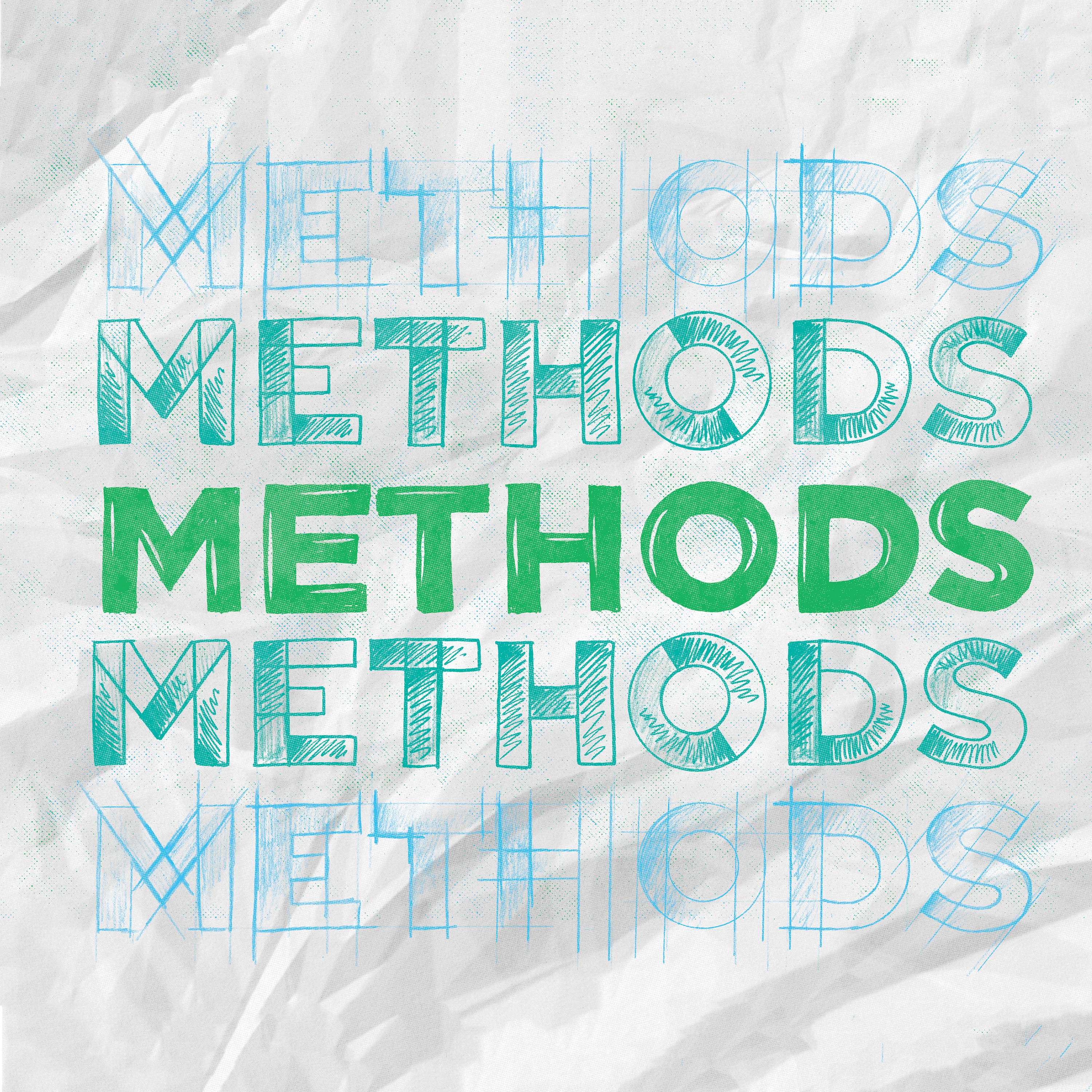 methods by caveat on apple podcasts
