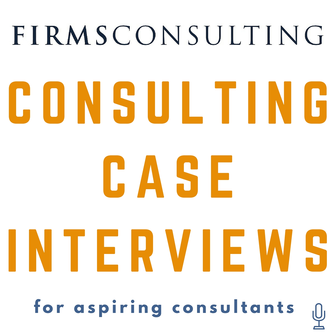 public sector consulting case interview preparation feed image