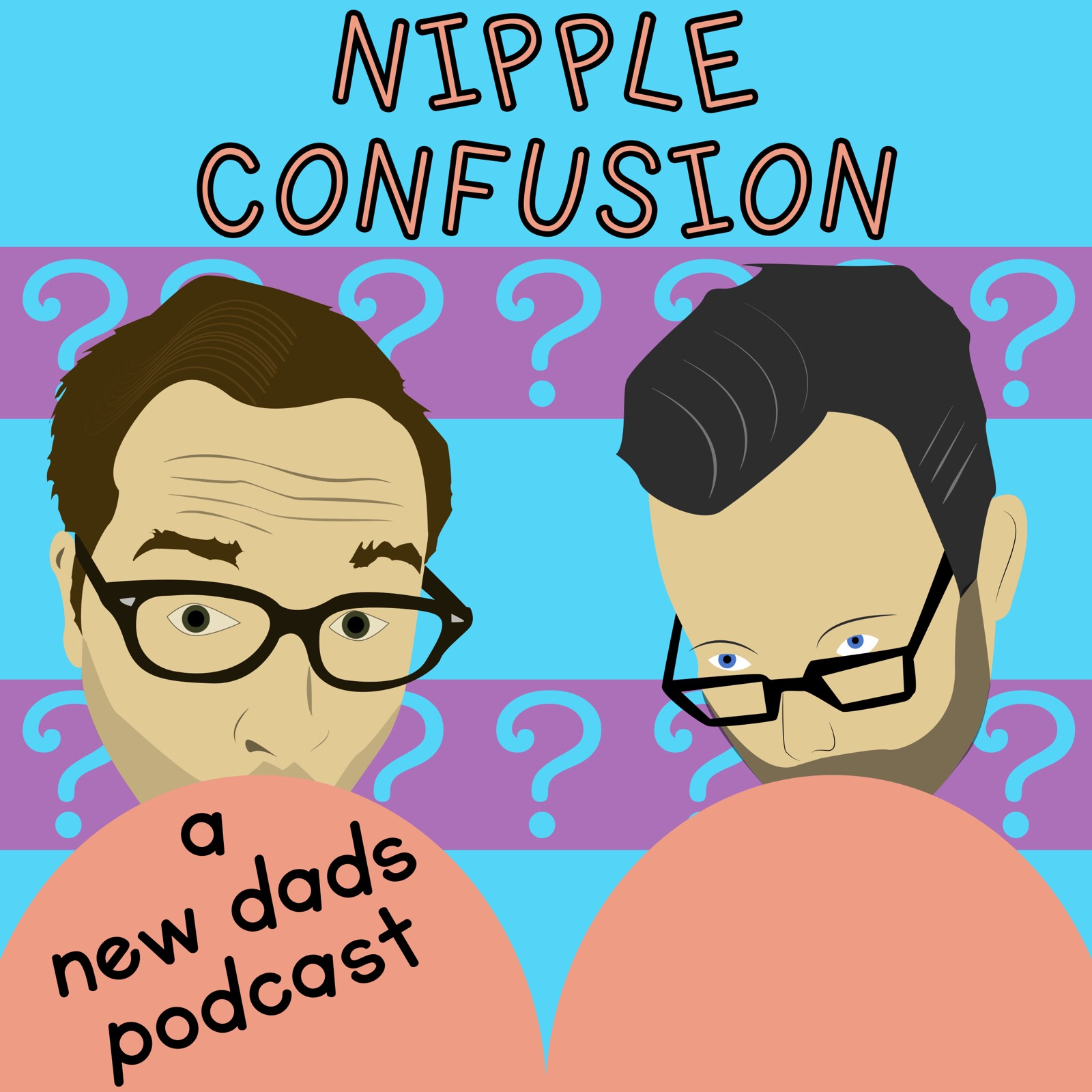 Nipple Confusion