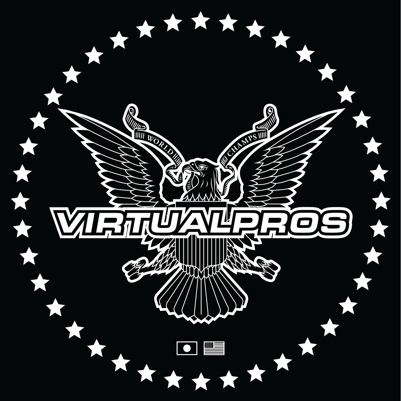 VRTL #93 - WORST GIMMICKS OF THE DECADE Virtual Pros podcast