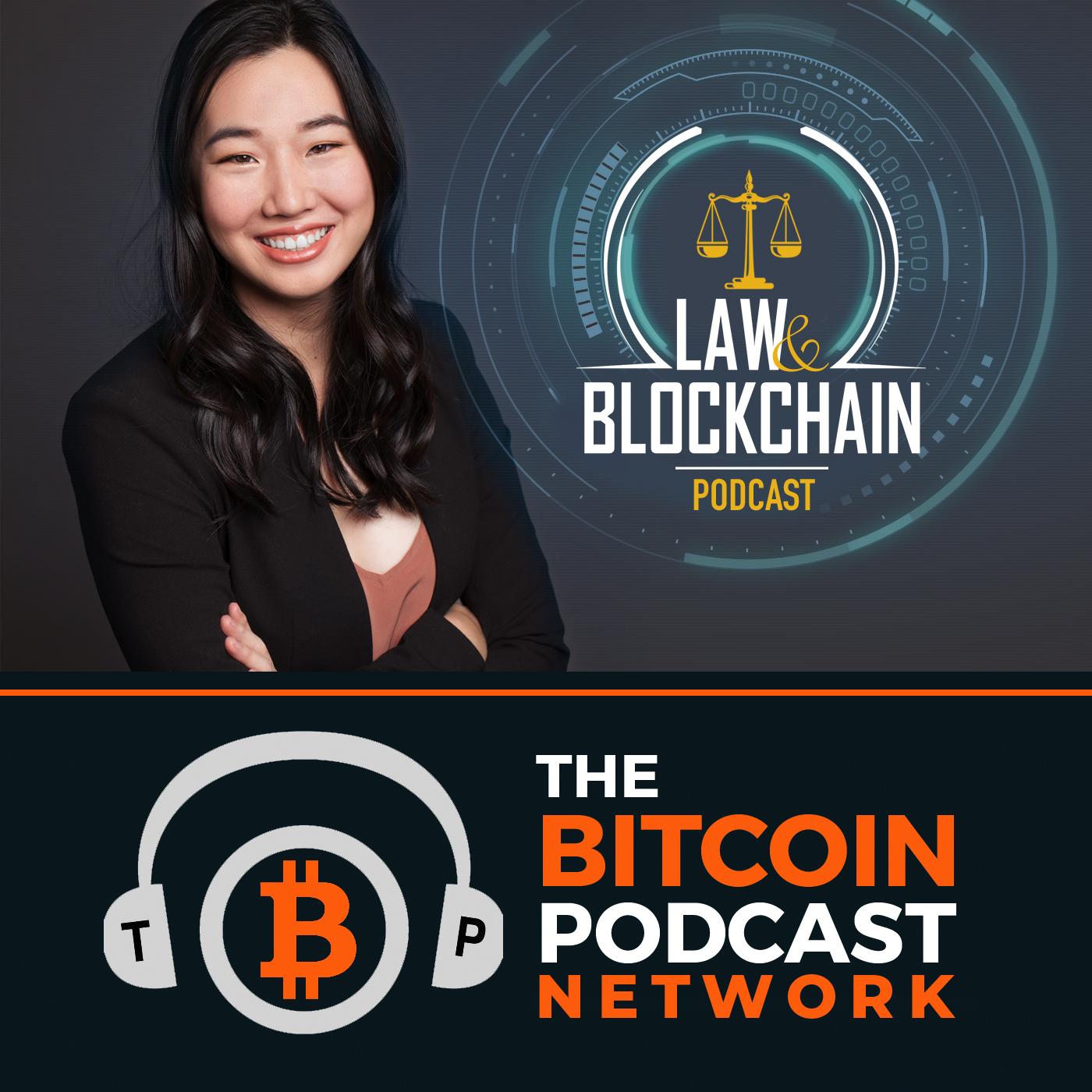 top 10 bitcoin platformok bitcoin robot