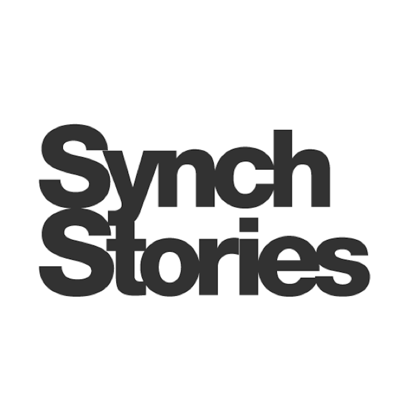 SynchStories