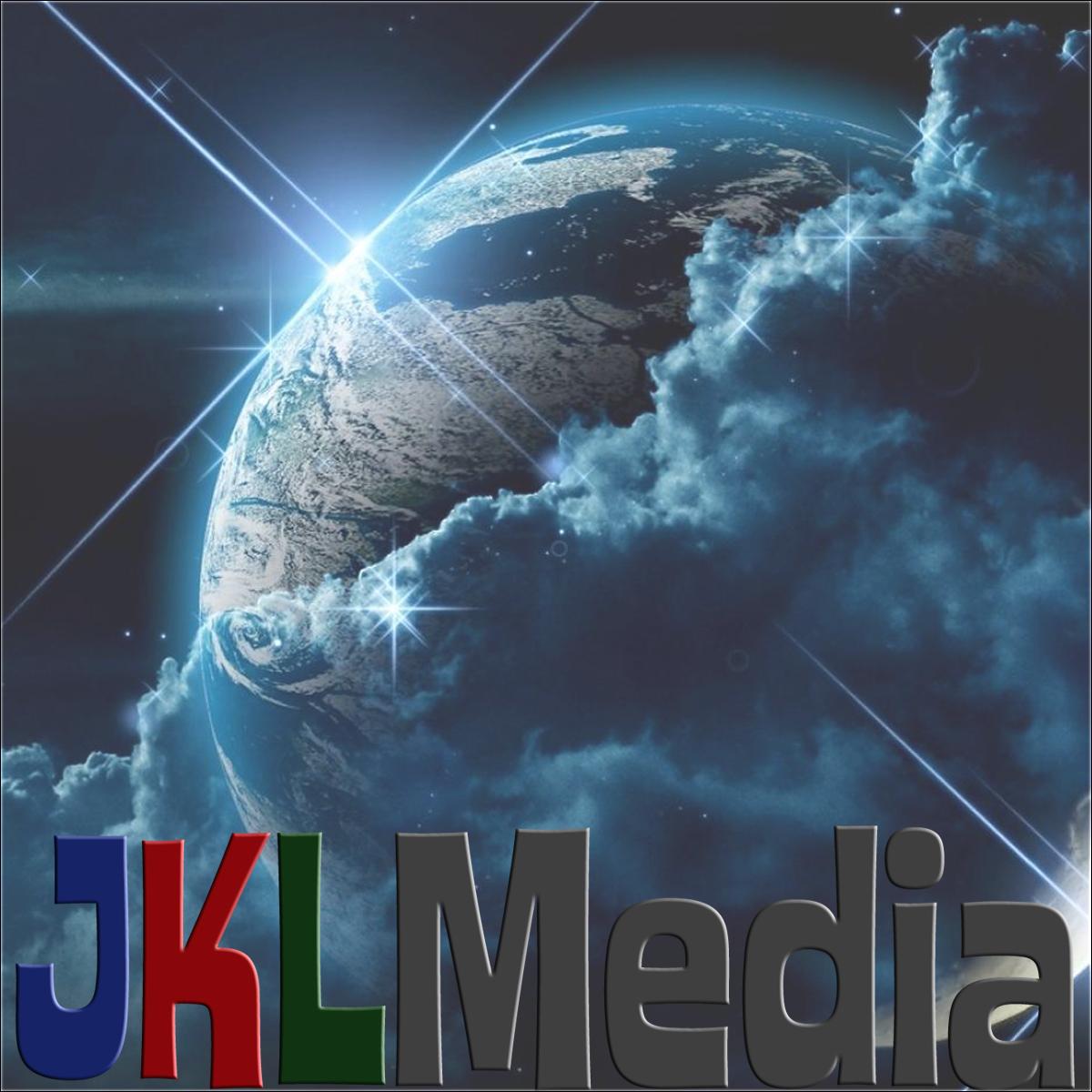 JKLMedia's podcast
