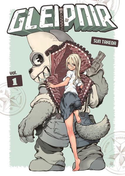 Sesho's Anime And Manga Reviews | Podbay
