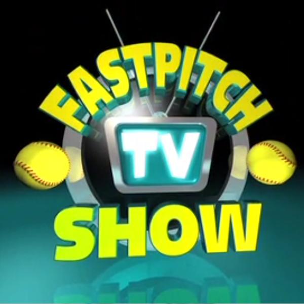 Fastpitch TV