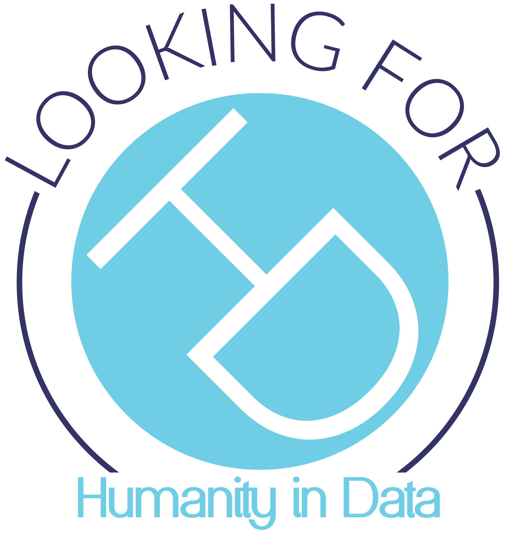 Looking for Humanity in Data