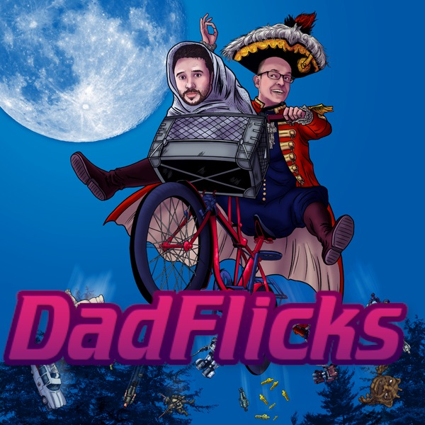 DadFlicks
