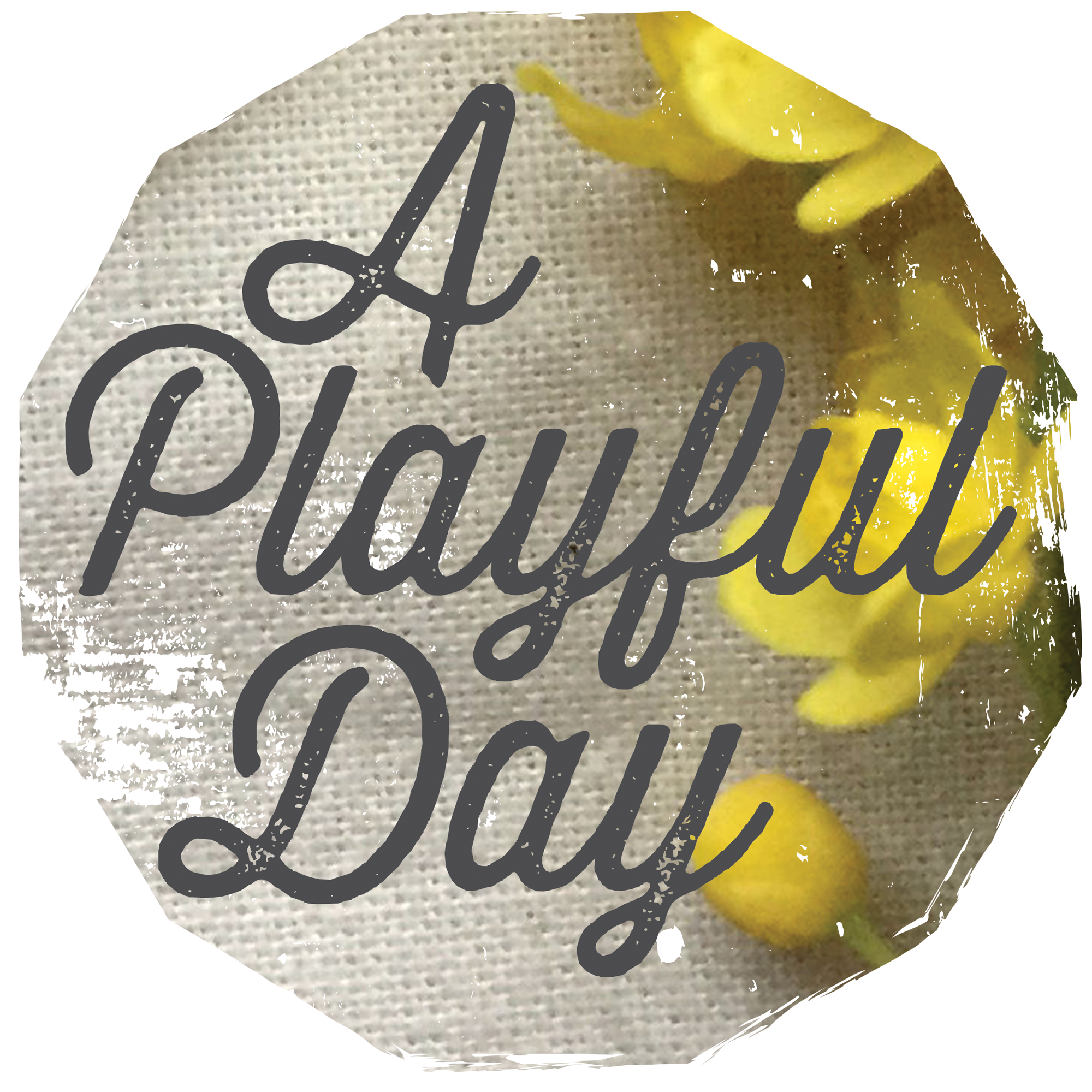 The A Playful Day Podcast Says Farewell    & Hello A Playful Day podcast